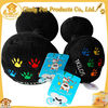 Pet Product Distributor Plush Toy High Quality Wholesale Pet Toys