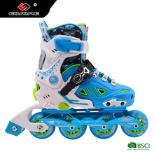 GX-1601 high tops freestyle skate shoes wholesale