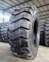 29.5-25 otr tire repair of henan otr tyres of otr tire