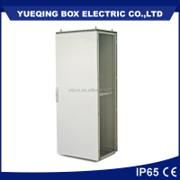 floor standing electrical cabinet