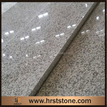 mascarello river white granite slab for sale