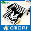 Inexpensive customized promotional mobile phone sock pouch