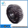 Large Standard Driven Spur Gear Rings