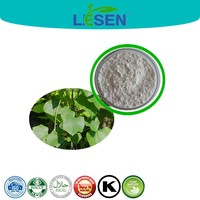 Sinomenium acutum extract Sinomenine 98%