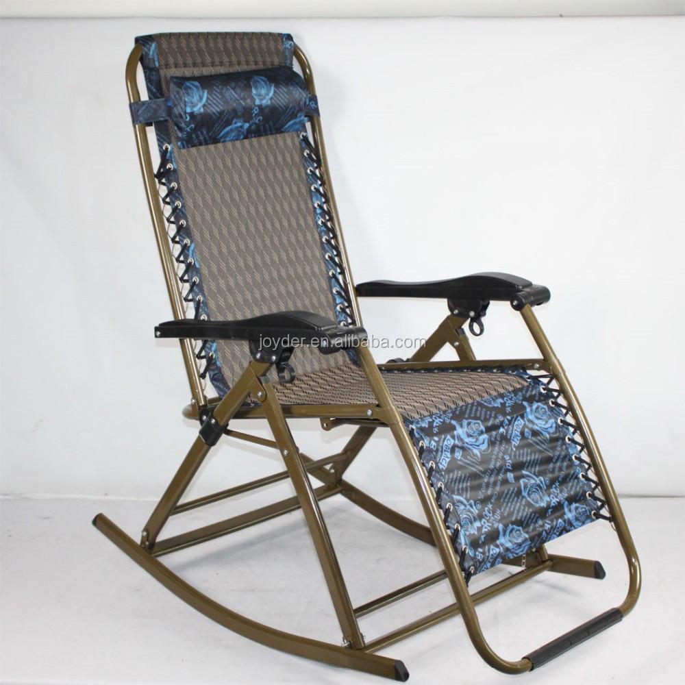 lightweight lounge wholesale recliner lafuma zero gravity chair with headrest buy zero gravity. Black Bedroom Furniture Sets. Home Design Ideas