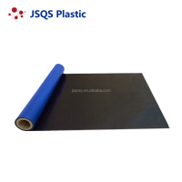 Polyethylene Roof Tunnel Green House Film