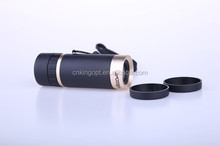 Single-Tube Telescope Price for Tourism Hunting Outdoor Camping