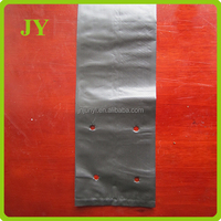 Customized Packaging Vegetable Planting Bags