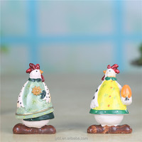 antique christmas decoration ornaments fancy whole dressed chicken for sale