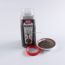 Chinese suppliers sell high quality reliable natural black pepper broken
