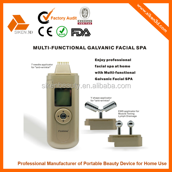 electrical muscle stimulator slimming machine american companies looking for distributor cheap beauty products