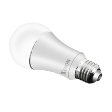 Xenon china market led wifi light alexa bulbs