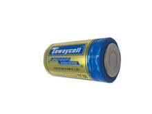 New products LR14 C SIZE alkaline battery 1.5V