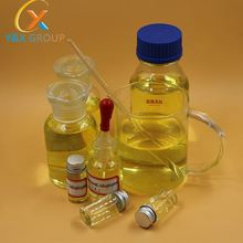 Chemicals for mining flotation foaming reagents Sodium dibutyl dithiophosphate