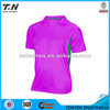2014 mens custom made sublimation unbranded polo shirts