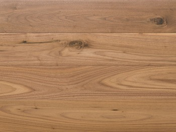 Light natural maple solid wood flooring buy rustic maple for Light solid wood flooring