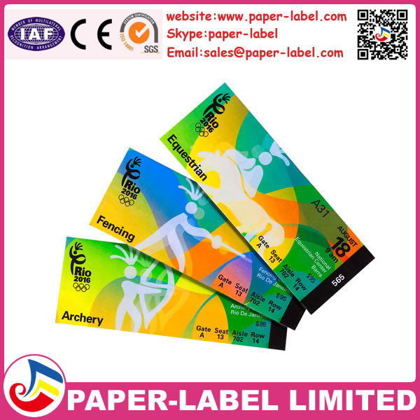 lottery ticket printing cheap lottery scratch card scratch off lottery tickets buy cheap. Black Bedroom Furniture Sets. Home Design Ideas