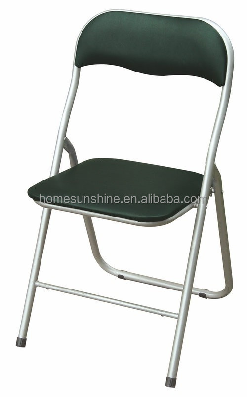 Used Folding Chairs Wholesale – My Blog
