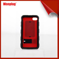 2014 New High Quality Cell Phone Casing