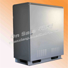Customized IP55/IP65 Outdoor Telecom/Communication Cabinet /Enclousure/box