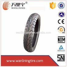 110/100-18 china tire factory export motorcycle tire from Alibaba