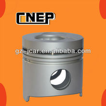 Hino Piston Engine Part for W06D, W04D, W04E, W06E, J05C, J08C, H06C, H07C, EF550, EP100-1, EH700,EM100,EF750