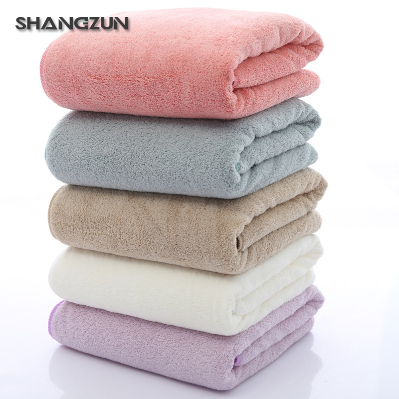 Custom china wholesale widely sale microfiber fabric bath towel