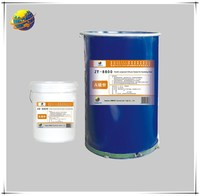 Professional Two Component Sealant for Insulating Glass