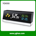 Antique Factory Outdoor Digital Led Clock
