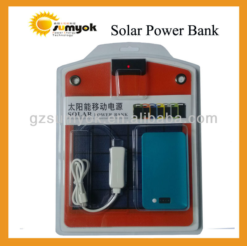 OS-FS0401 rechargeable & portable solar japan mobile phone charger