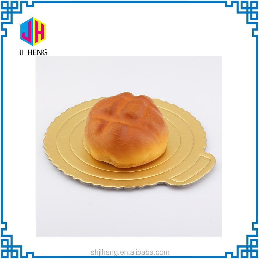 High Quality Wholesale Cake Boards