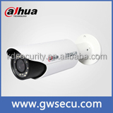 cheapest dahua ip camera POE 3.3~12mm ir 30m camera ip 2.0Megapixel Full HD 1080P Network outdoor wireless solar power security