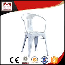 Hot sale simple style metal chair leg