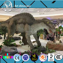 Artificial maiasaura model,Dinosaur amusement park,simulation dinosaur factory