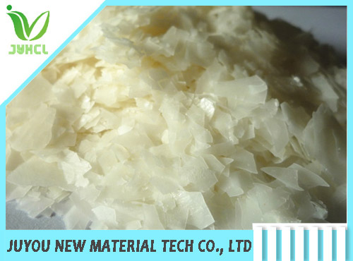 nonionic softener flake for dyeing factory in textile finishing process