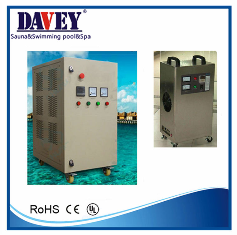 List Manufacturers Of Ozone Swim Pool Purification System Buy Ozone Swim Pool Purification