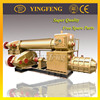 Latest technology auto brick making machine ,Yingfeng JZK45 fire brick making machine