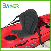 cheap professional fishing kayak seat for sale