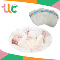 Hot sale OEM sleepy baby with super absorbent disposable baby diaper/nappies manufacturers in Fujian 2015