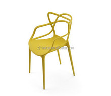 Alibaba china útil classic living room silla <span class=keywords><strong>corona</strong></span>