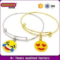 Best Selling Hot Chinese Products gold bangles pictures