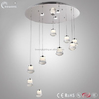 energy saving pendant lights, lights and lamps,outdoor chandelier
