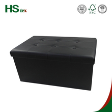 HStex modern storage box folding storage box