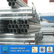 2 inch galvanized pipe and fittings
