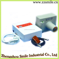 Dental Portable X-Ray Machine/Dental X-Ray System/Hand-held X-ray Machine X-12A