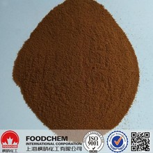 Maltodextrin Brown Color