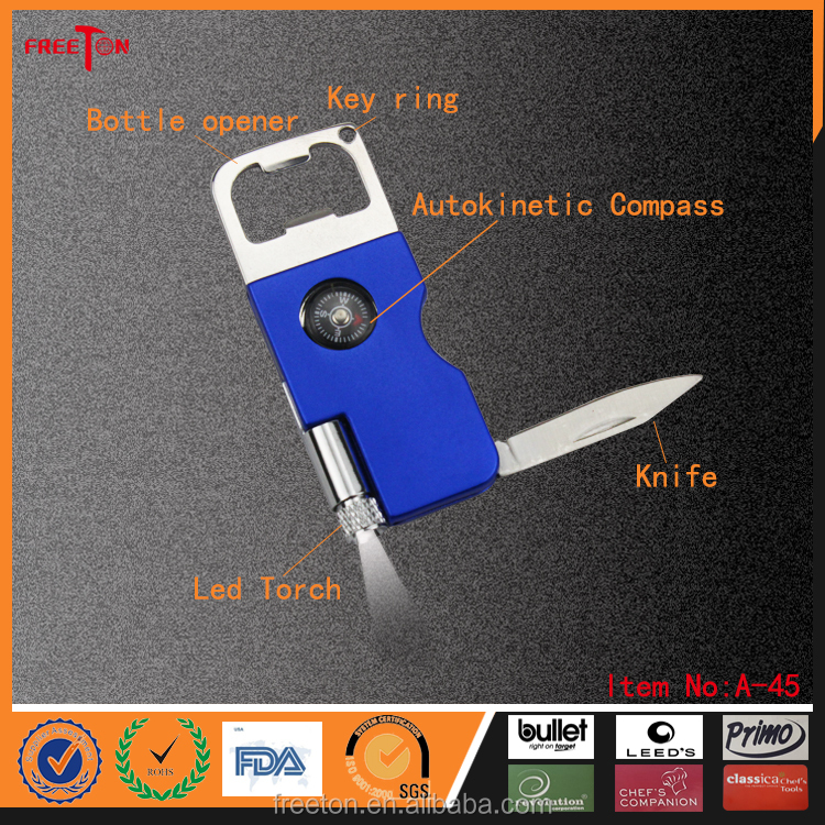 Made In China Beer Bottle Opener