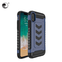 phone accesories TPU case for mobile phone Cover for Apple iPhone X