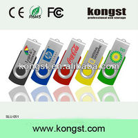 Promotion gifts usb 64gb memory usb drives,colorful slim plastic card shape usb flash drive hot sell