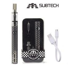 new invention with 1500mah battery 2016 electronic cigarette starter kit distributors canada